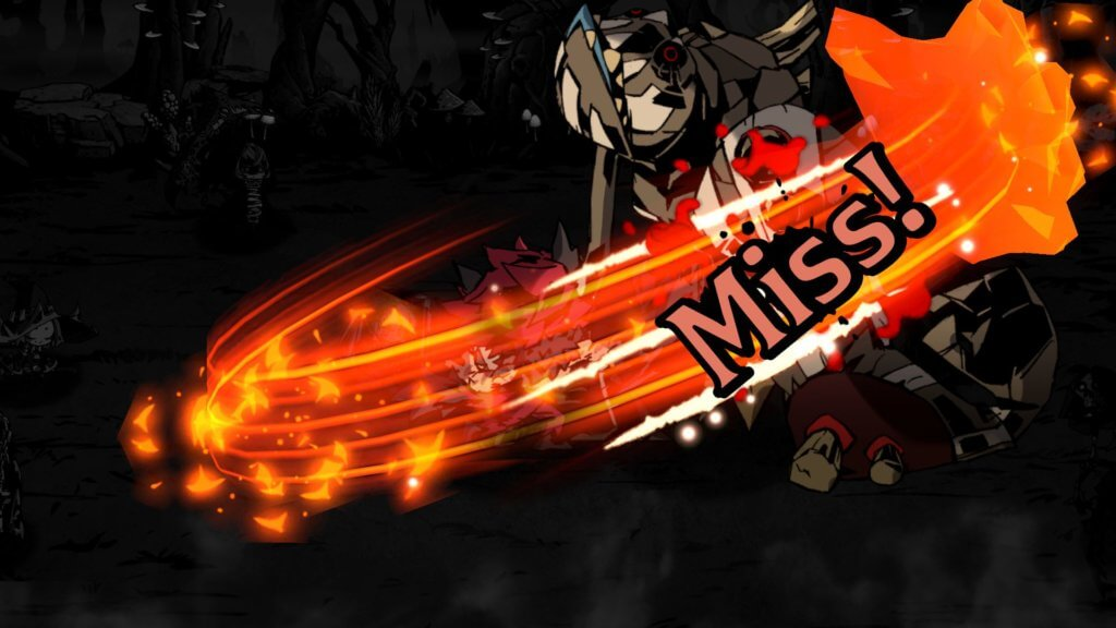 MISTOVER - a beautiful dungeon crawler RPG 7