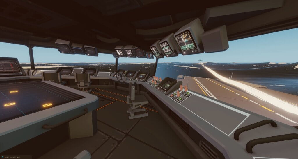 MicroProse announces the Release Date for Carrier Command 2: 10th of August! 3